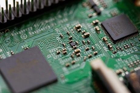 Imagen: Aprende Marketing Digital, Electrónica a través de cursos gratuitos en edX