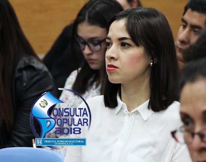 """Imagen: """"Diferendo Territorial, Insular y Marítimo entre Guatemala y Belice"""""""