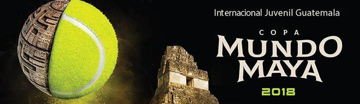 Imagen: Copa Mundo Maya 2018