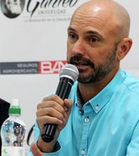Imagen: XXVII Edición del Torneo Internacional Juvenil de Tenis Copa Mundo Maya 2018