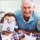 Imagen: Congreso Iberoamericano de Alzheimer