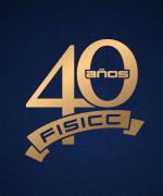 Imagen: 40 años FISICC