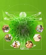 Imagen: Congreso de Medicina Integradora