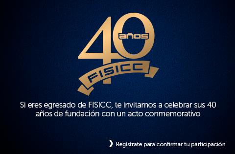 Imagen: 40 FISICC