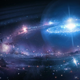 Imagen: El Origen del Universo