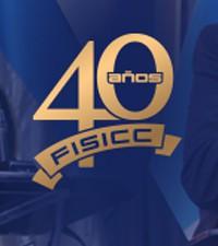 Imagen: Universidad Galileo conmemora los 40 años de la fundación de FISICC