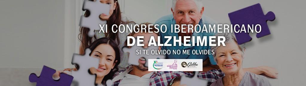 Imagen: IX Congreso Iberoamericano de Alzheimer comparte avances en temas de