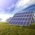 Imagen: Conferencia: Mantenimiento e Inspección de Plantas de Energía Solar