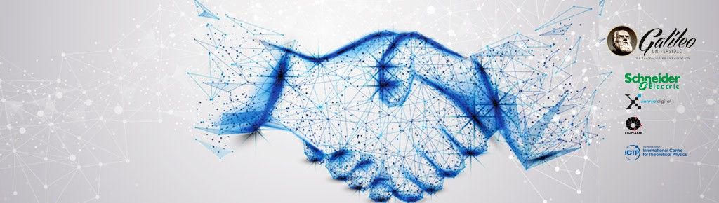 Imagen: Alianzas que surgen a través del FIT