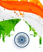 Imagen: India Day