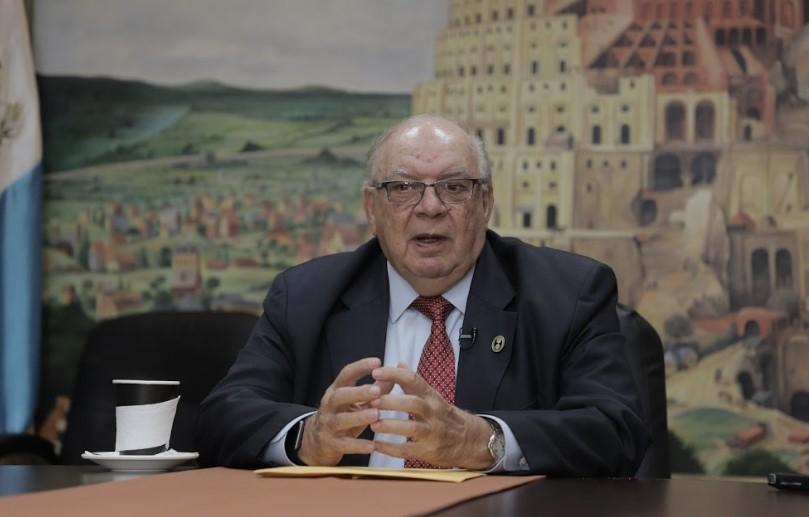 Diego Pulido