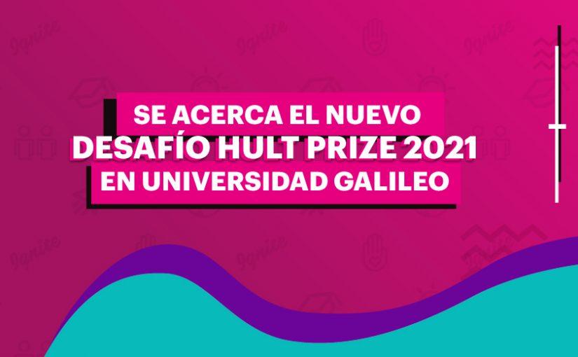 Hult Prize Guatemala